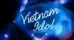 Tng hp nhng &quot;Thm ha&quot; Vietnam Idol